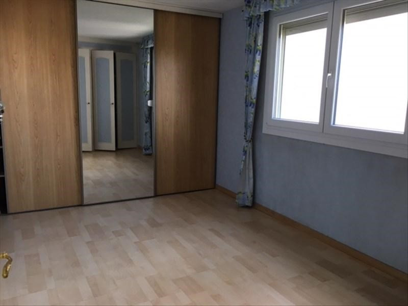 Location appartement Mundolsheim 700€ CC - Photo 1