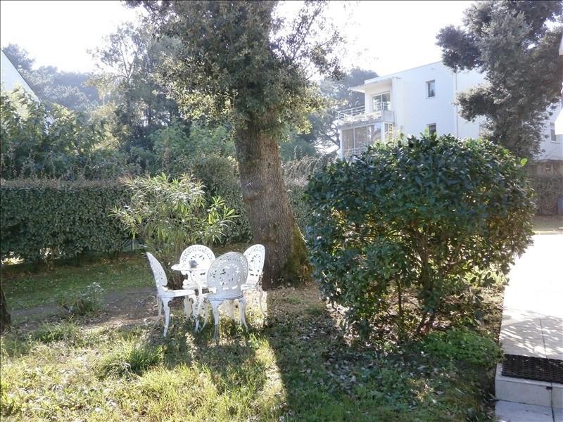 Vente de prestige maison / villa St nazaire 730000€ - Photo 4