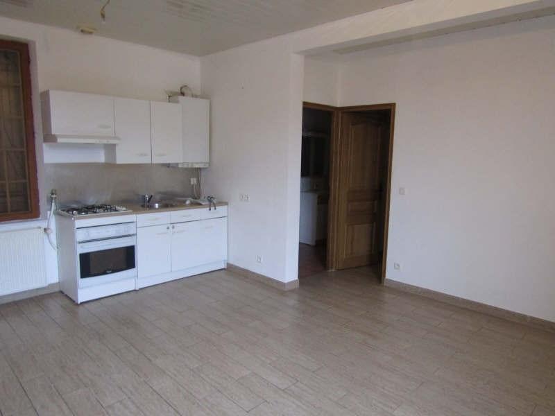 Produit d'investissement maison / villa Bornel 304600€ - Photo 4