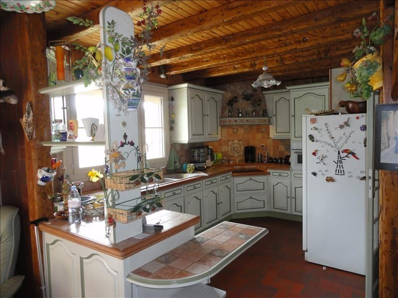 Vente maison / villa Beauvais 280000€ - Photo 2