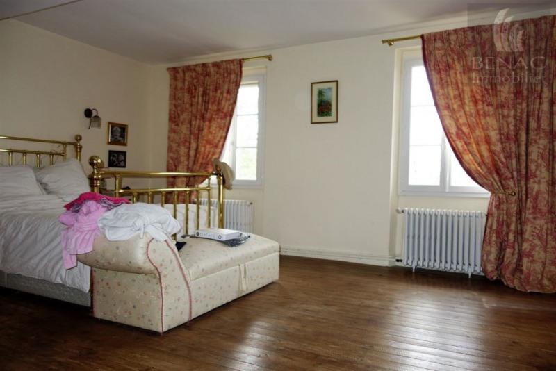 Immobile residenziali di prestigio castello Gaillac 685000€ - Fotografia 7