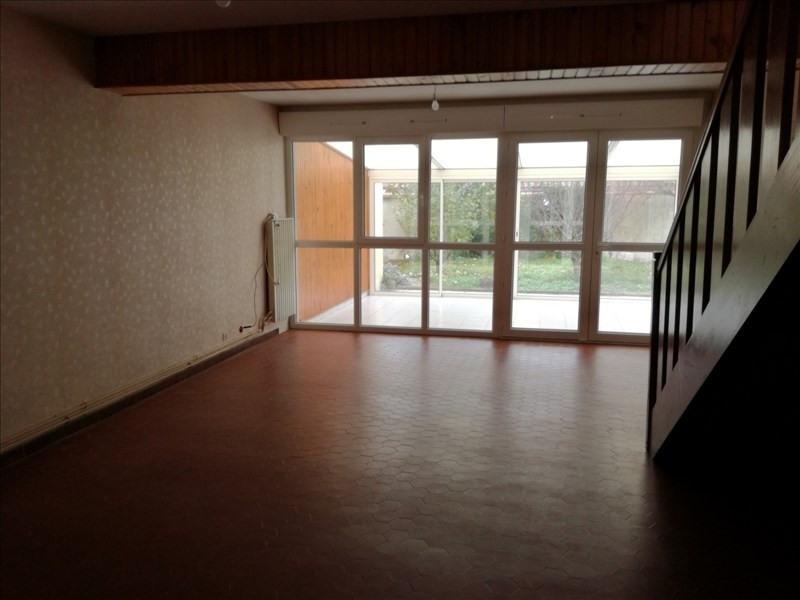 Sale house / villa La rochelle 220000€ - Picture 2