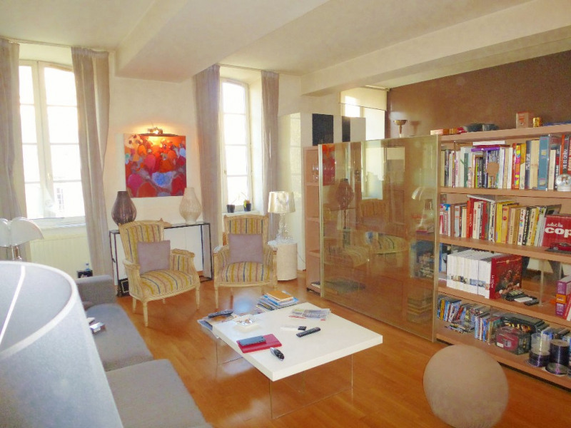 Vente appartement La rochelle 475 000€ - Photo 6