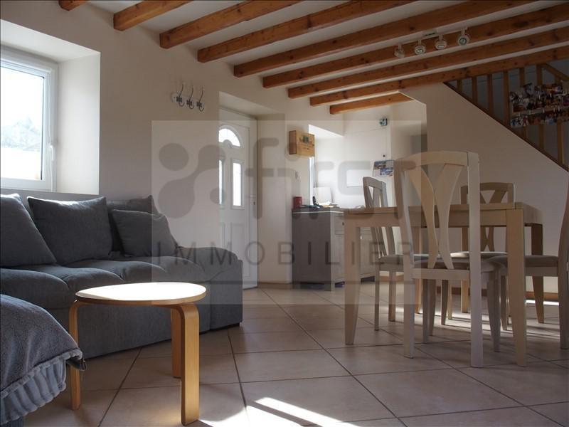 Sale house / villa Etrembieres 389000€ - Picture 4