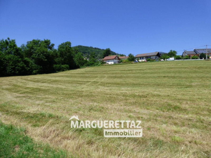 Sale site Viuz-en-sallaz 190 000€ - Picture 6