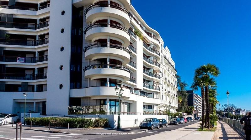 Vente de prestige appartement Pau 689000€ - Photo 6