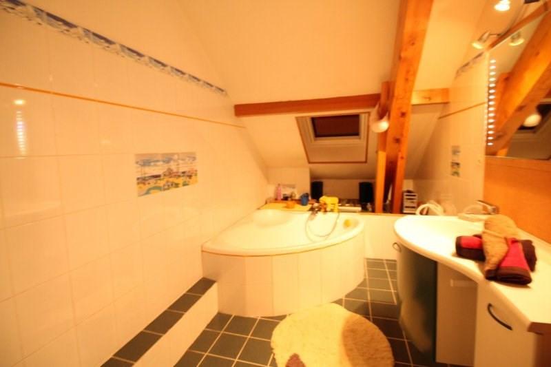 Vente maison / villa Aix les bains 530000€ - Photo 8