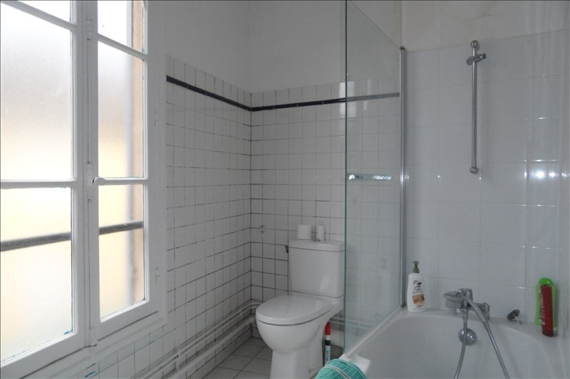 Location maison / villa Marly le roi 1 600€ CC - Photo 6