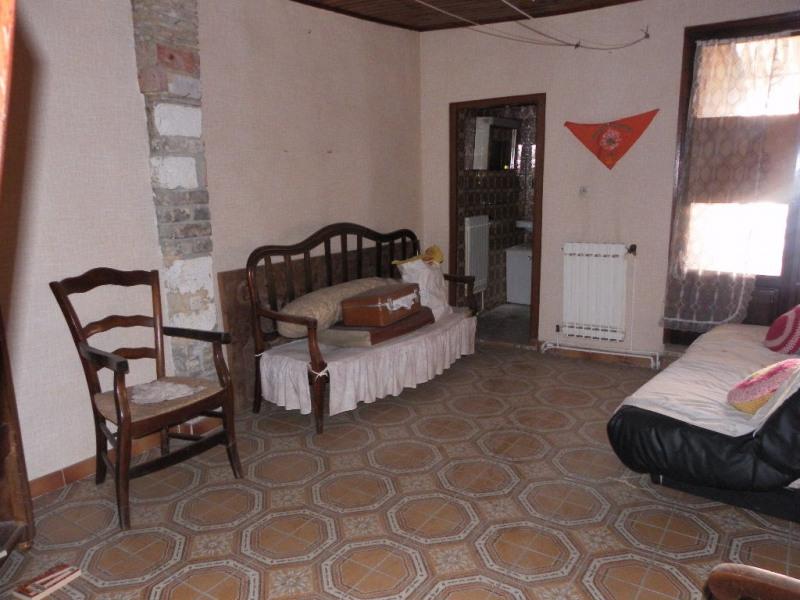 Verkoop  huis Avignon 150000€ - Foto 1