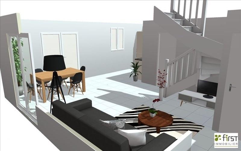 New home sale program Hauteville sur fier  - Picture 3