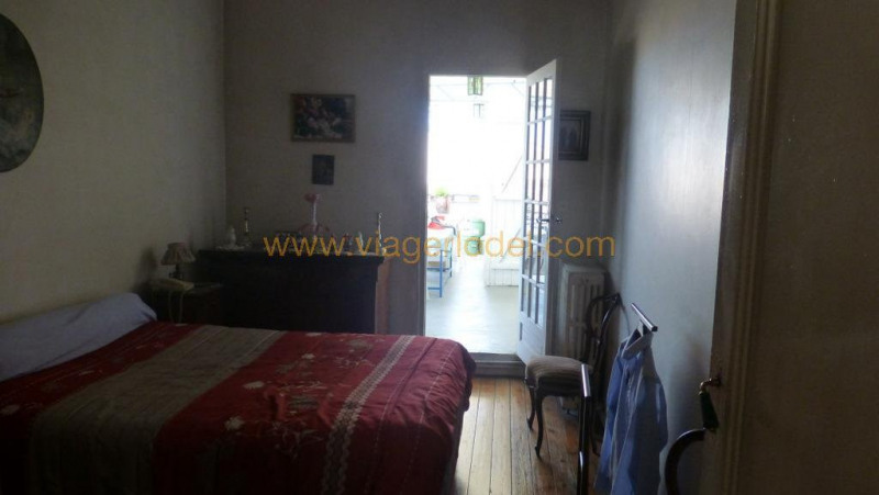 Life annuity house / villa Lormont 189 500€ - Picture 3