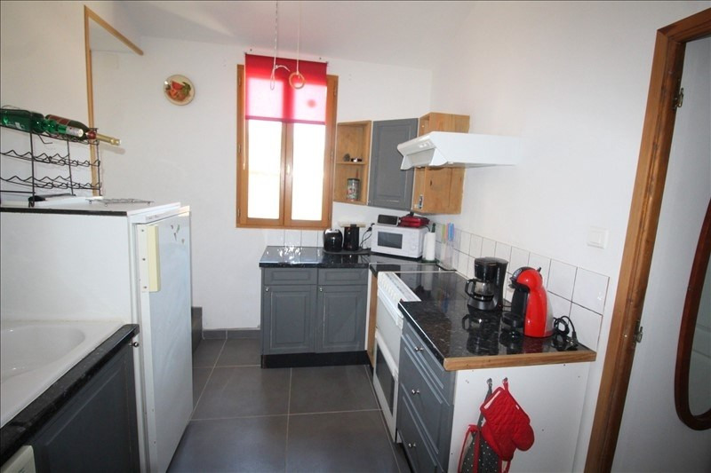 Sale apartment Banyuls sur mer 159 000€ - Picture 2