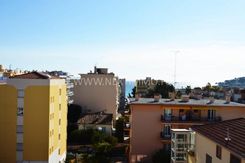 Vente appartement Roquebrune-cap-martin 318000€ - Photo 6