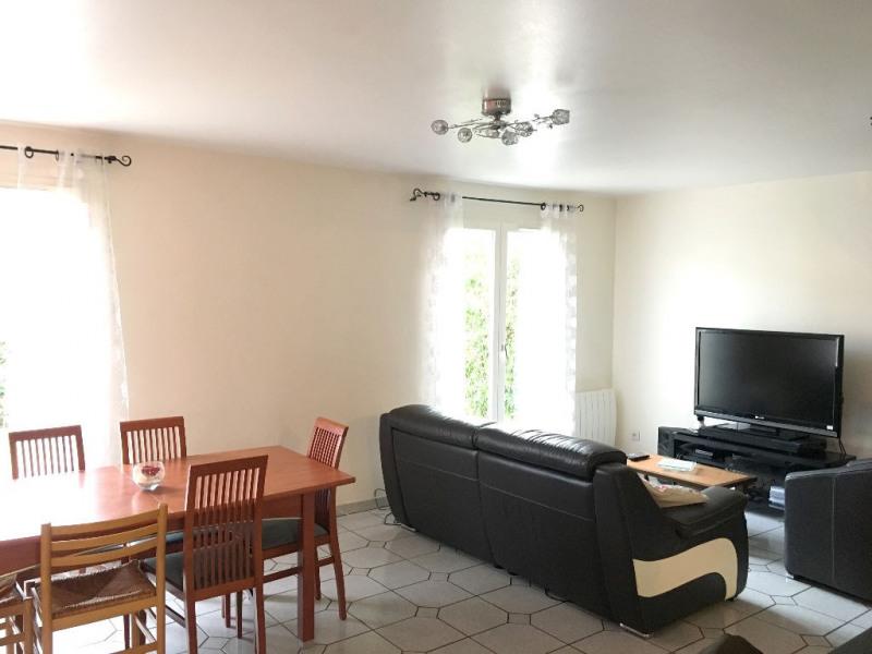 Vente maison / villa Cormeilles en parisis 379000€ - Photo 3