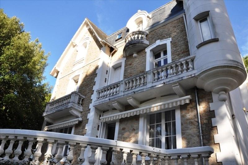 Vente de prestige maison / villa La baule escoublac 1341600€ - Photo 7