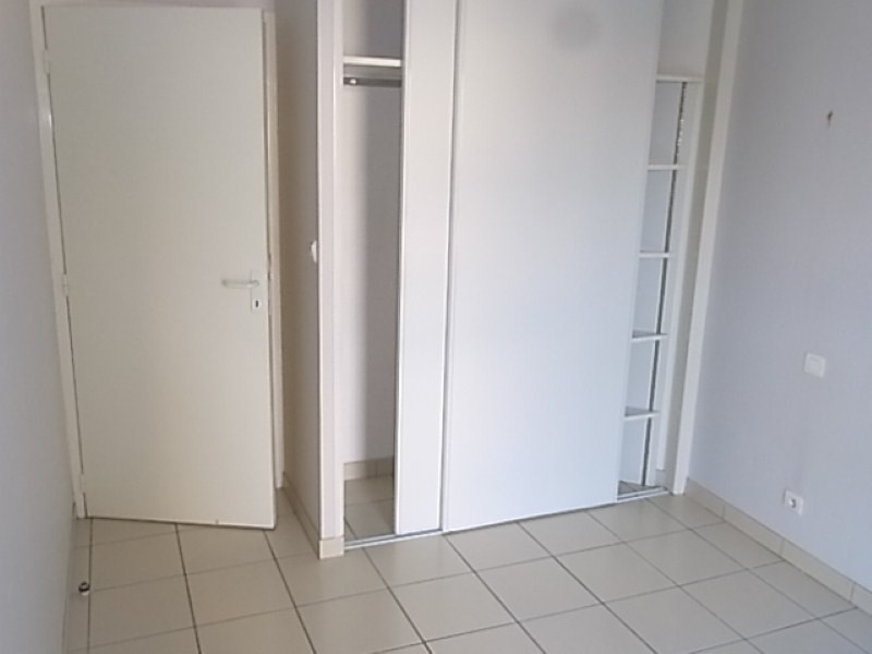 Rental apartment Royan 610€ CC - Picture 6