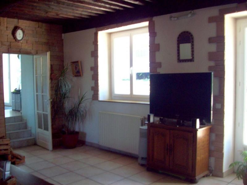 Sale house / villa Saint-étienne 339000€ - Picture 11
