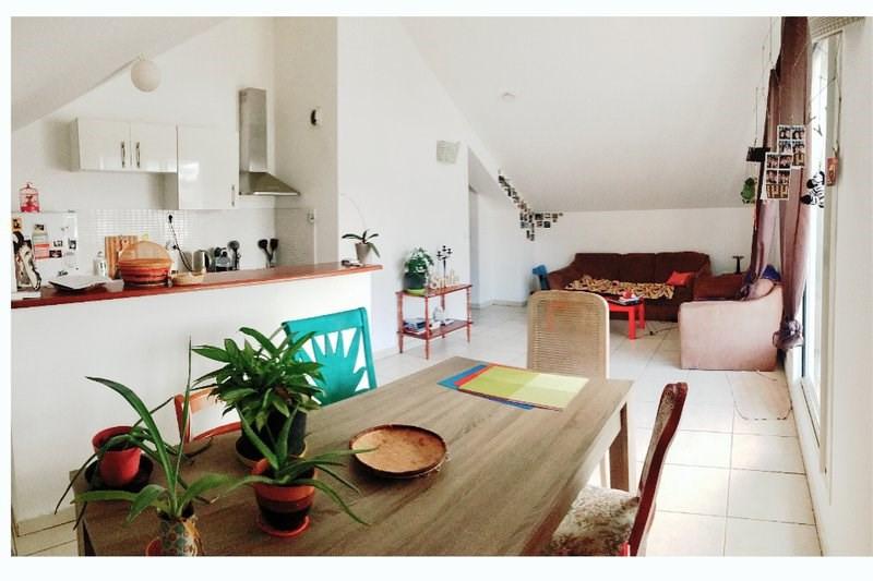 Location appartement St denis 783€ CC - Photo 2