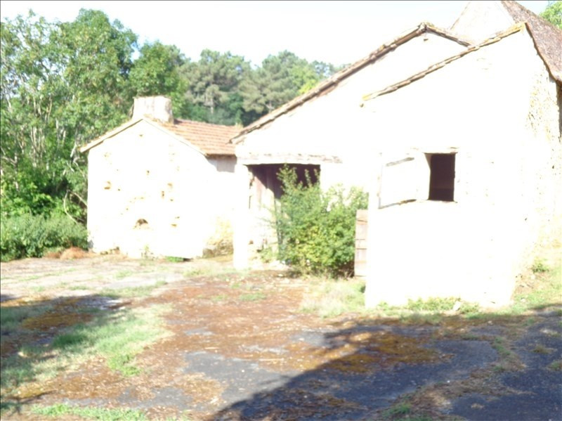 Sale house / villa Bergerac 438 000€ - Picture 6