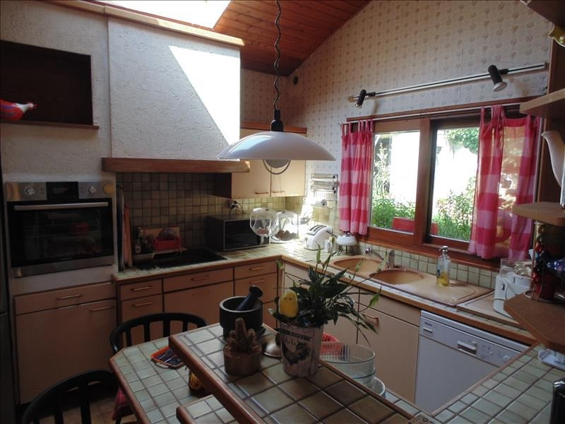 Vente maison / villa St nazaire 296 400€ - Photo 5