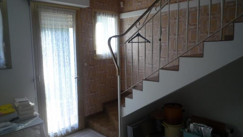 Life annuity house / villa Saint-hilaire-de-riez 48000€ - Picture 10