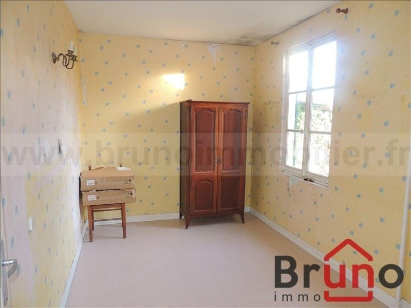 Sale house / villa Arry 114000€ - Picture 5