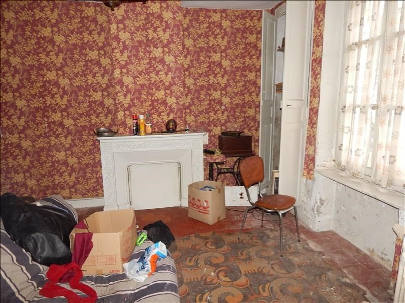 Vente maison / villa Vendome 56000€ - Photo 3