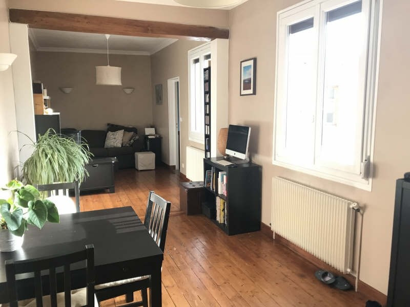 Sale house / villa Carrieres sur seine 280000€ - Picture 3