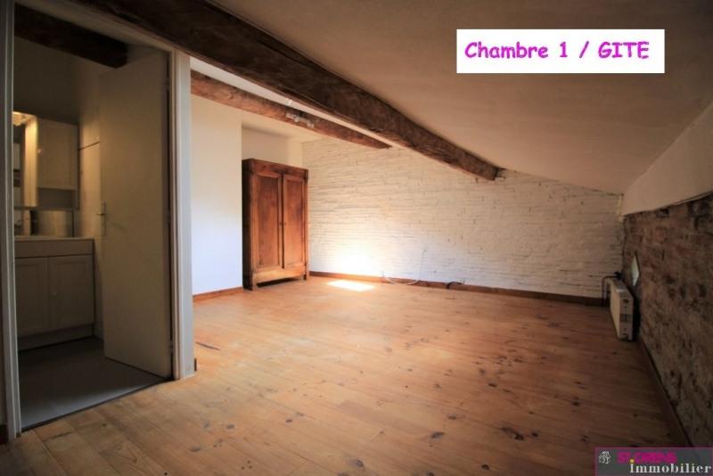 Sale house / villa Toulouse est - 20 minutes 424000€ - Picture 5
