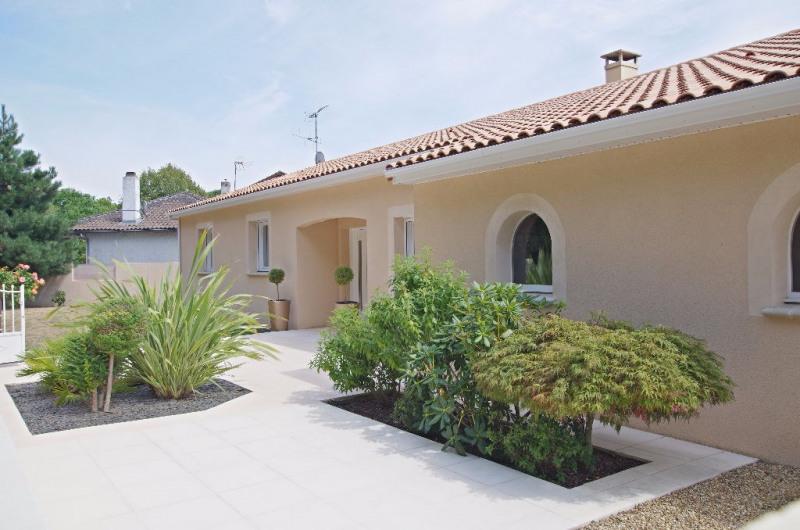 Vente maison / villa Chemille en anjou 357000€ - Photo 2