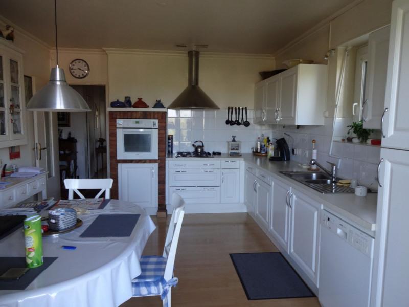 Vente maison / villa Entraigues sur la sorgue 470000€ - Photo 6