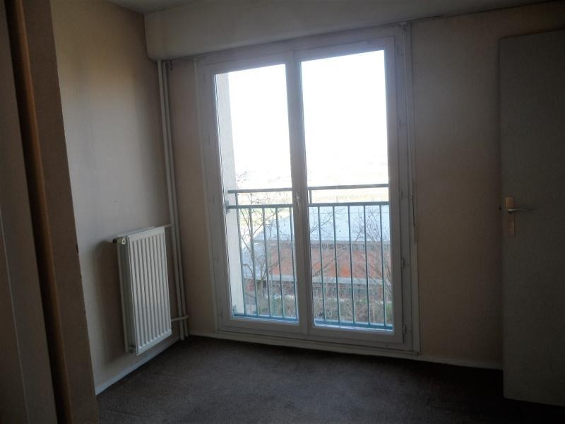 Sale apartment Gennevilliers 275 000€ - Picture 8