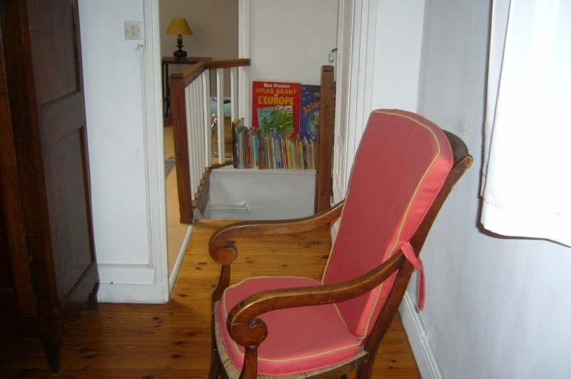 Location appartement Toulouse 900€ CC - Photo 2