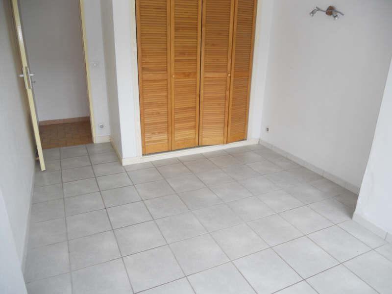 Sale apartment Royan 99500€ - Picture 4
