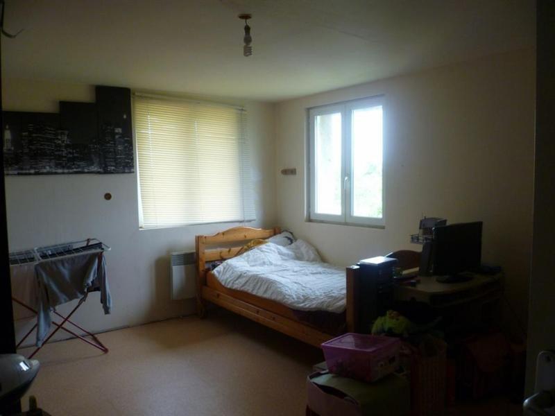 Vente maison / villa Orbec 127000€ - Photo 6