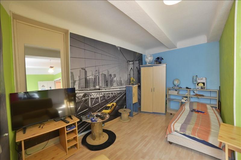 Venta  casa Orange 149000€ - Fotografía 5
