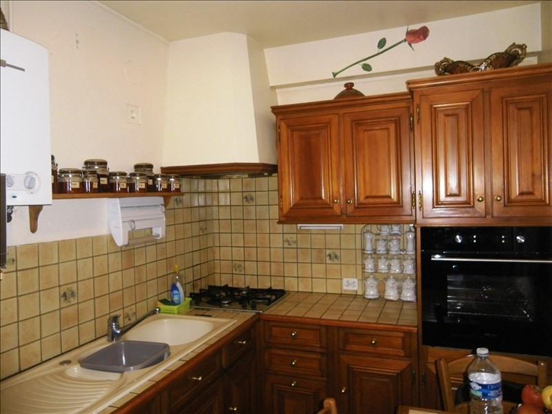 Vente appartement Argenteuil 185000€ - Photo 4