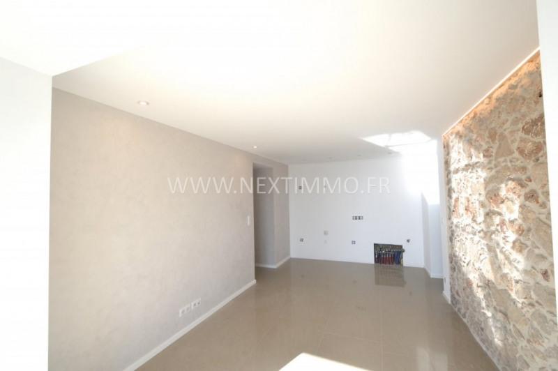Vente appartement Beausoleil 350000€ - Photo 3