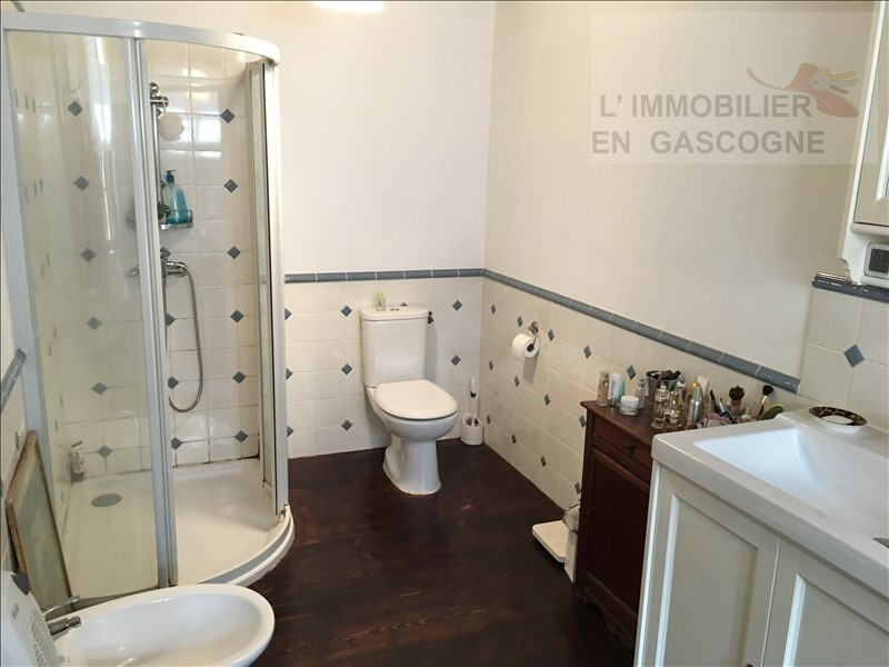 Vendita casa Masseube 375000€ - Fotografia 9