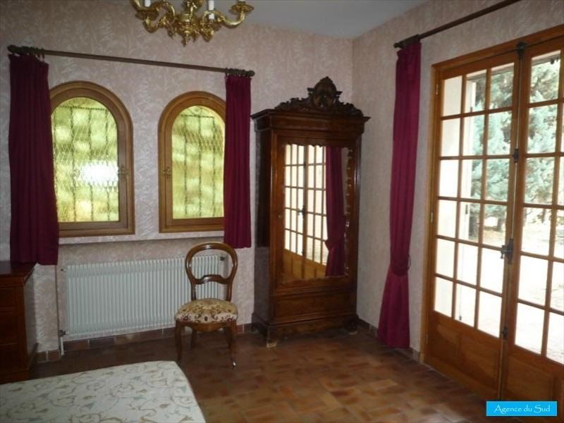 Vente de prestige maison / villa Mimet 799000€ - Photo 10