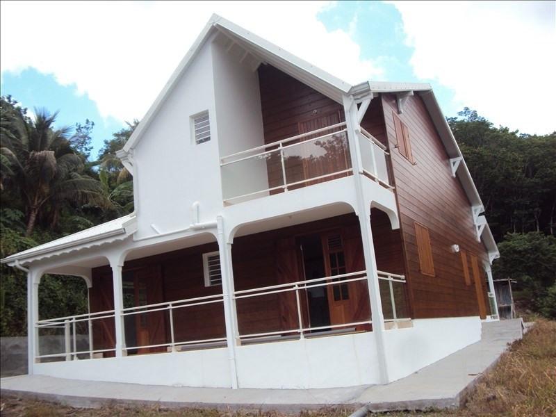 Venta  casa Deshaies 350000€ - Fotografía 4