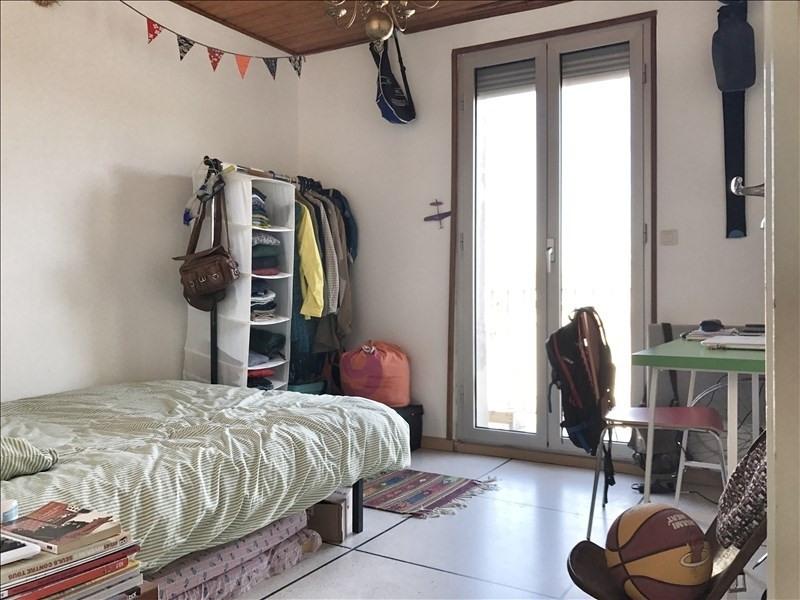 Rental apartment Montpellier 824€ CC - Picture 4