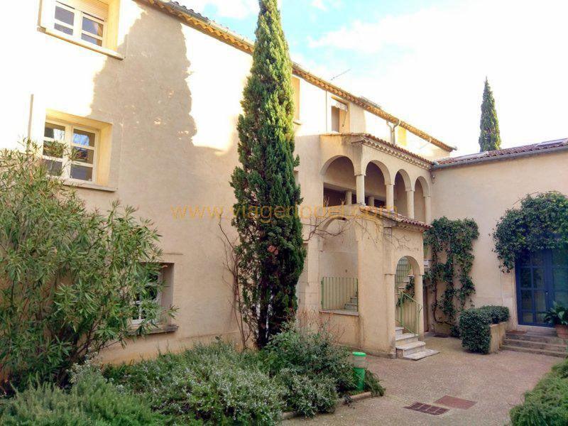 养老保险 公寓 Montpellier 105000€ - 照片 12