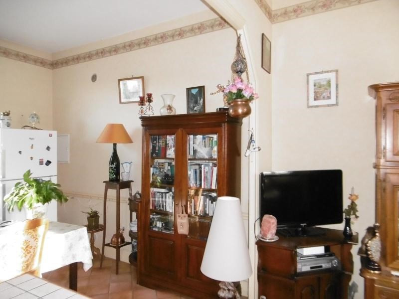 Vente maison / villa Lapalisse 112 300€ - Photo 3