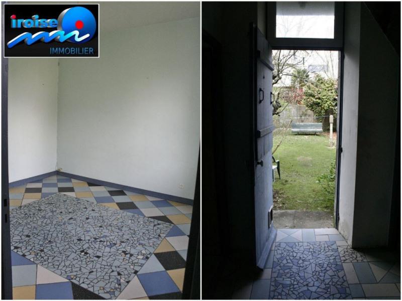 Vente maison / villa Brest 284700€ - Photo 6