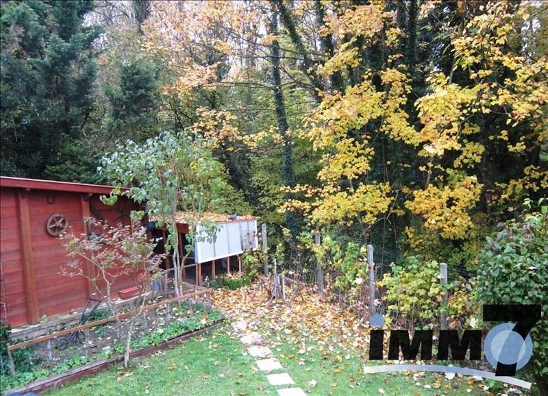 Vente maison / villa Saacy sur marne 184000€ - Photo 5