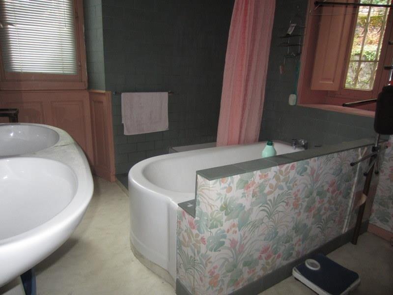 Sale house / villa Mauleon licharre 220000€ - Picture 10