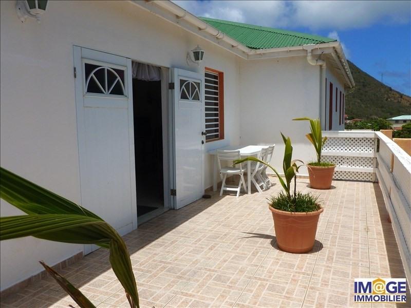 Deluxe sale house / villa St martin 643000€ - Picture 2
