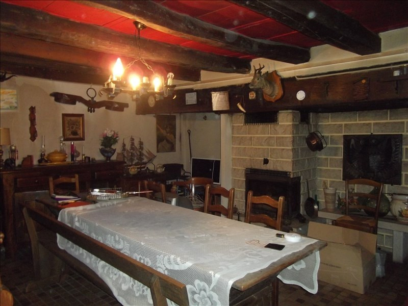 Vente maison / villa St paul 199 000€ - Photo 3