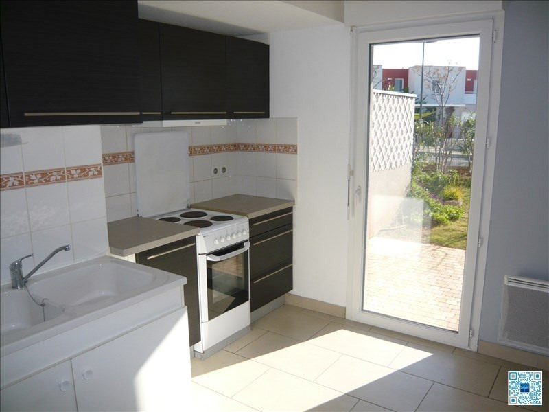 Rental house / villa Sete 1400€ CC - Picture 4